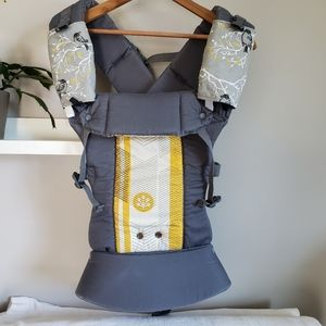 """Beco Gemini Baby Carrier """"Charlie"""" Print SSC"""